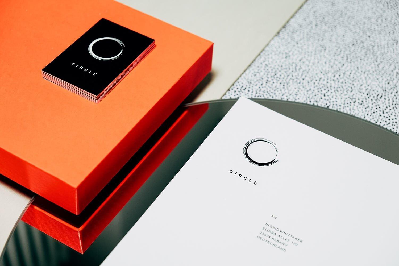 branding-dynamic-logo-circle-onogrit-02.jpg