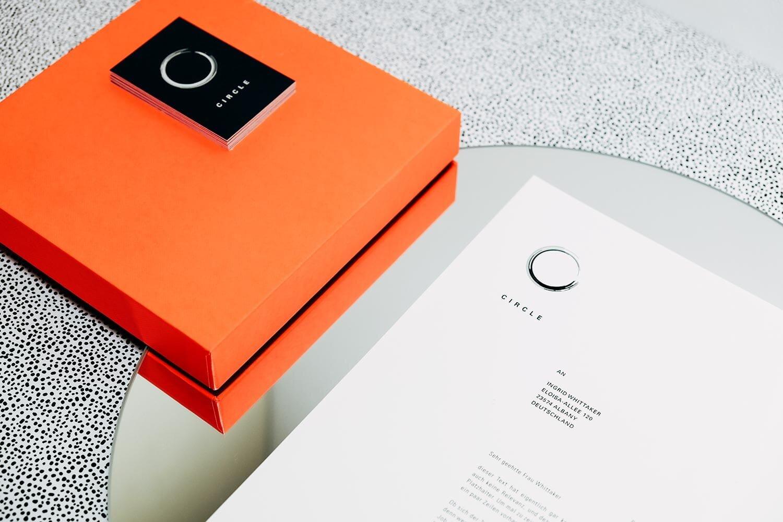 branding-dynamic-logo-circle-onogrit-06.jpg