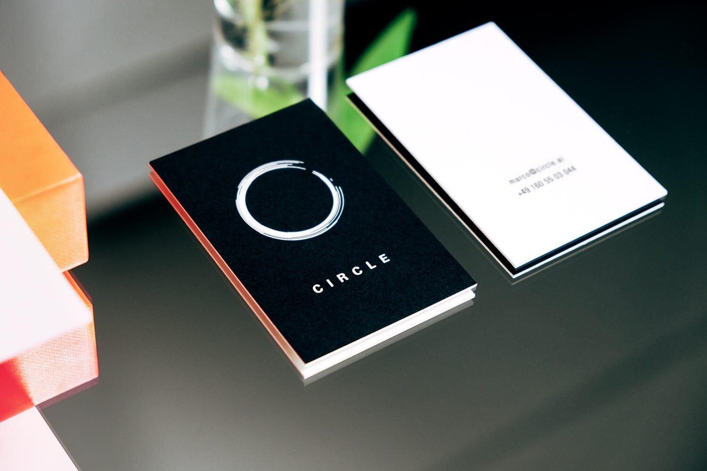 branding-dynamic-logo-circle-onogrit-07.jpg