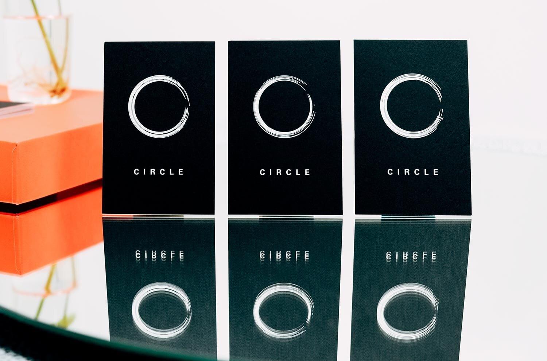 branding-dynamic-logo-circle-onogrit-08.jpg