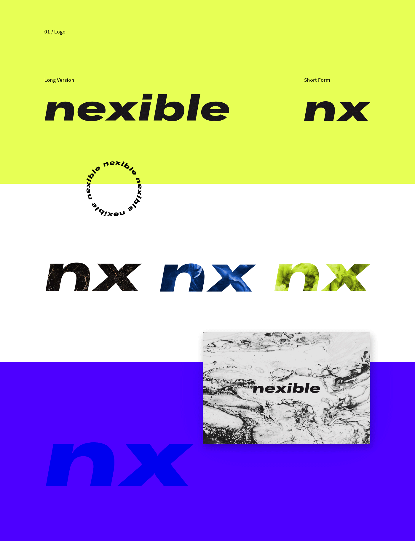 branding-nexible-onogrit-02.png