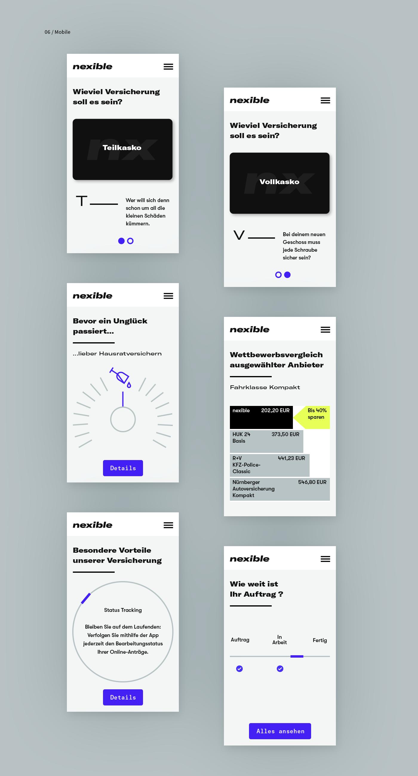 branding-nexible-onogrit-08.png