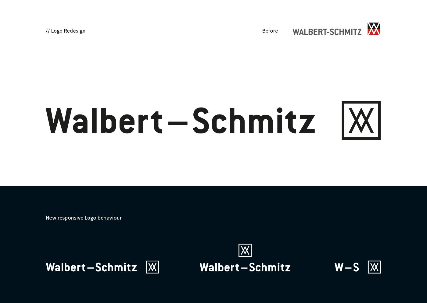 branding-walbert-schmitz-onogrit-02.png