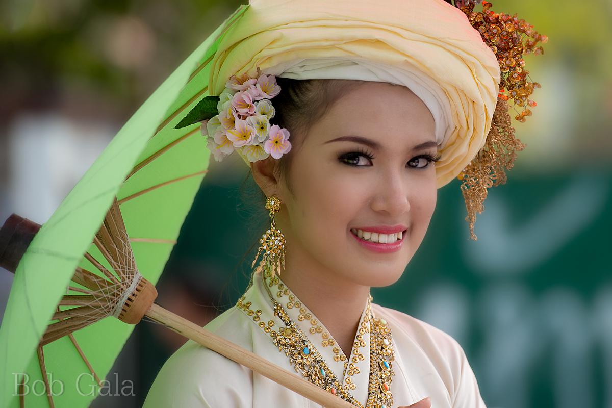 Thai2_893-Edit.jpg