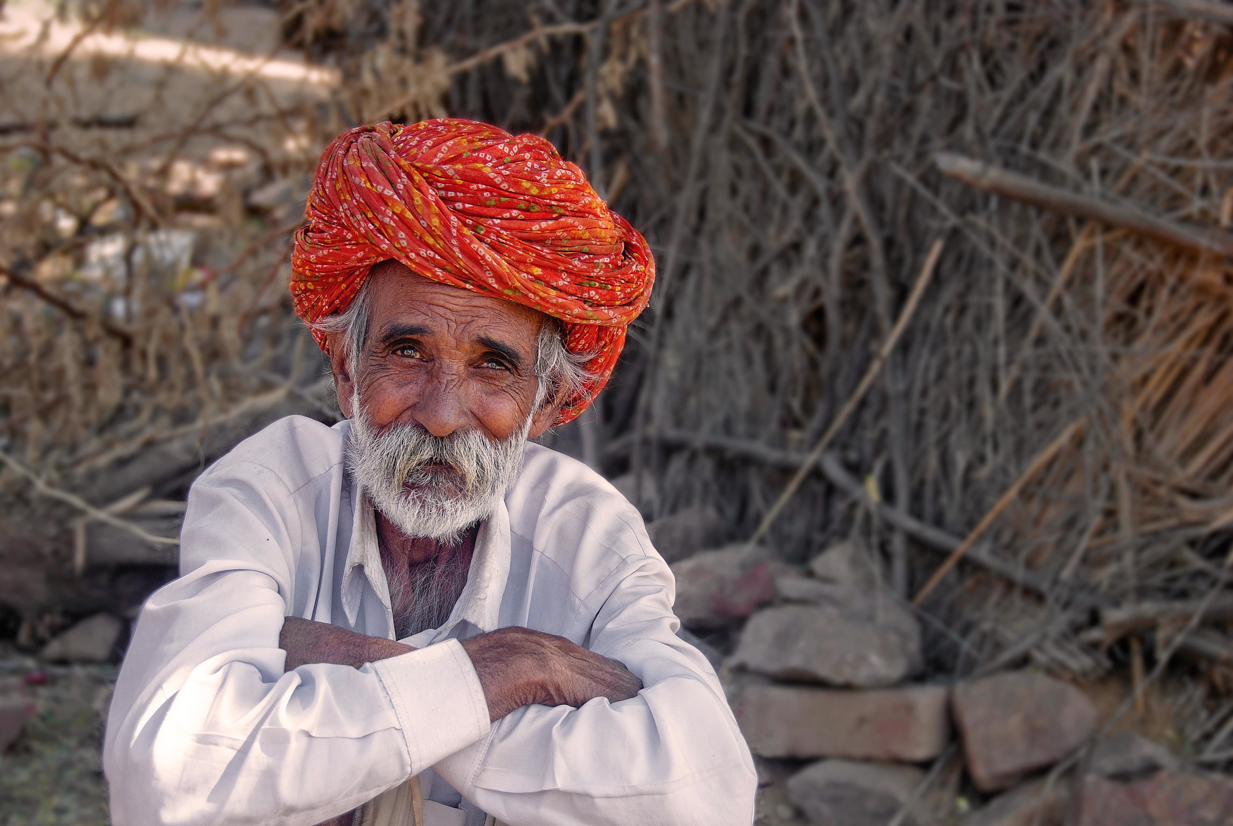 turbanman1.jpg