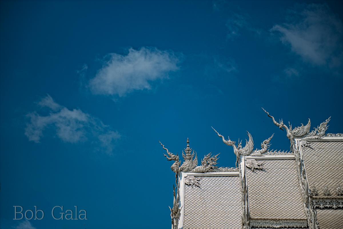 Bob-Gala-Travel-photography.jpg