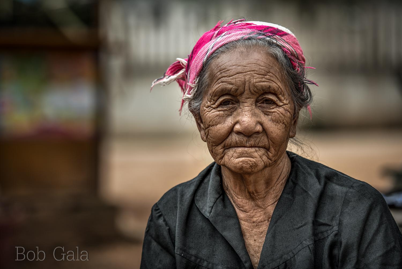 Bob_Gala_Thailand_Photography1.jpg
