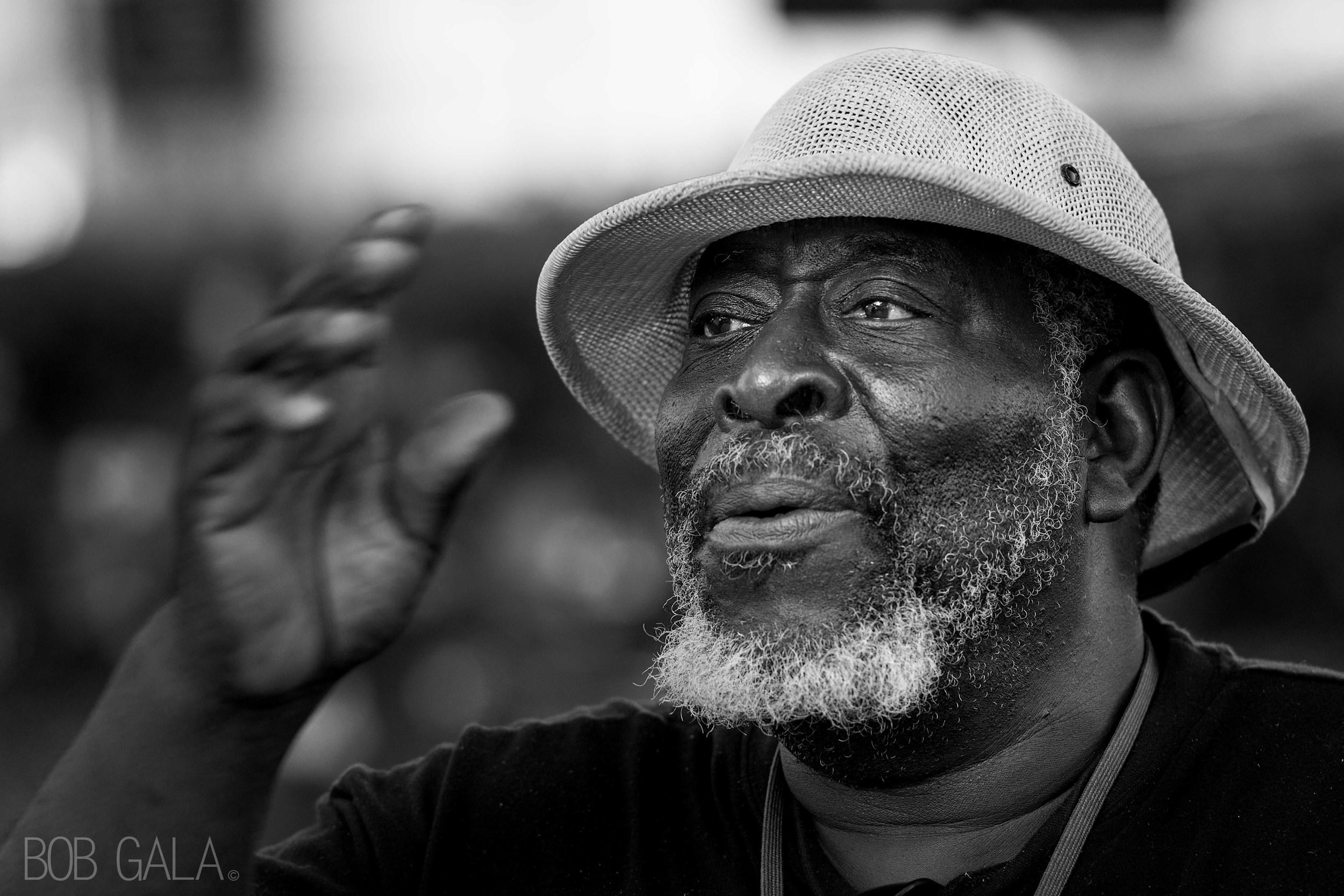 Bob_Gala_Portrait_Photography-6.jpg