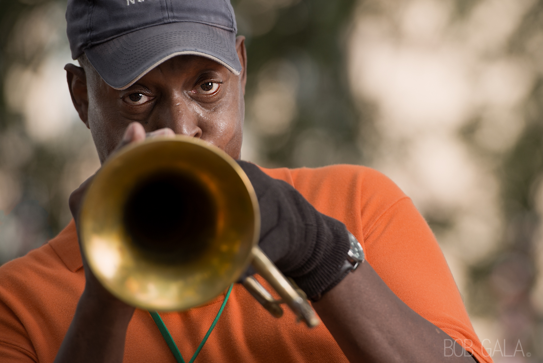 Bob_Gala_Hilton_Head_Portrait_Photography-6.jpg