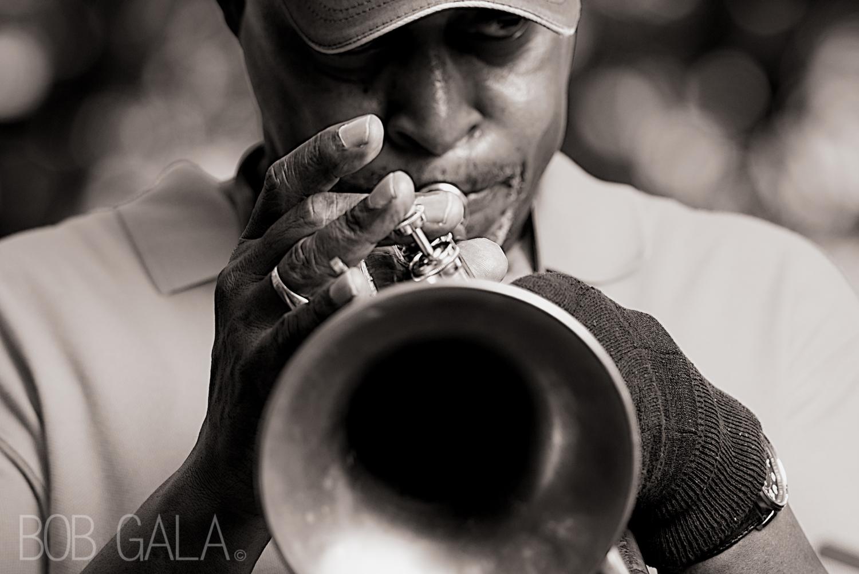 Bob_Gala_Hilton_Head_Portrait_Photography-5.jpg