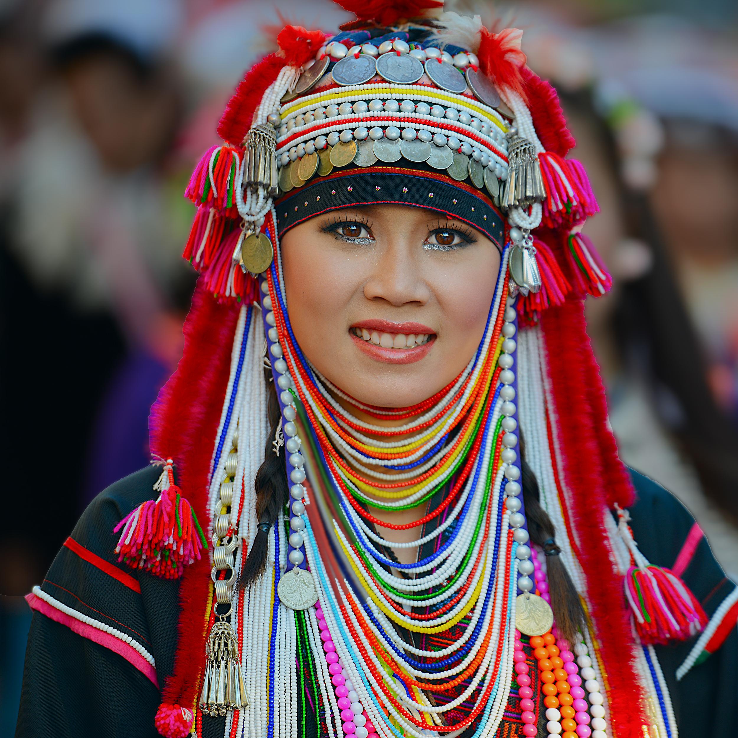 Tribal Beauty.jpg