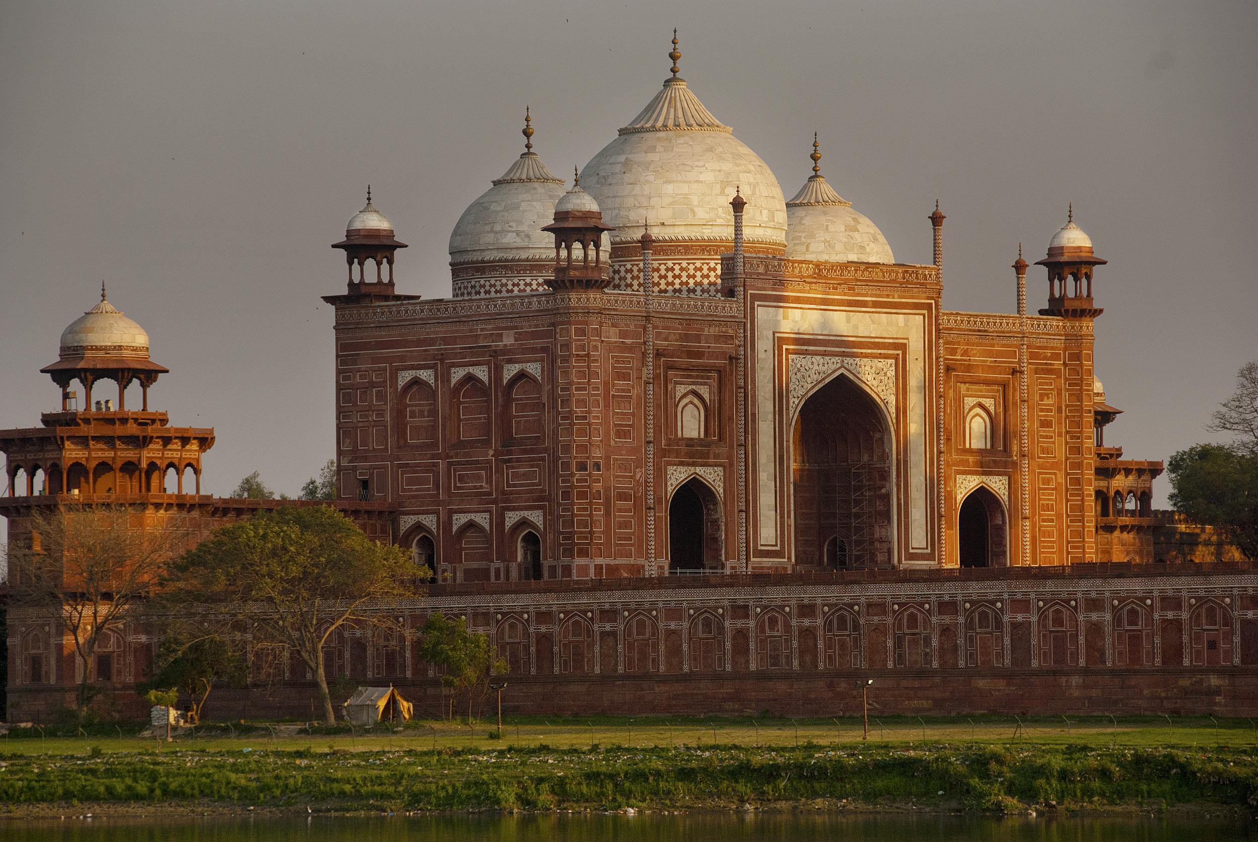 Agra2 157.jpg