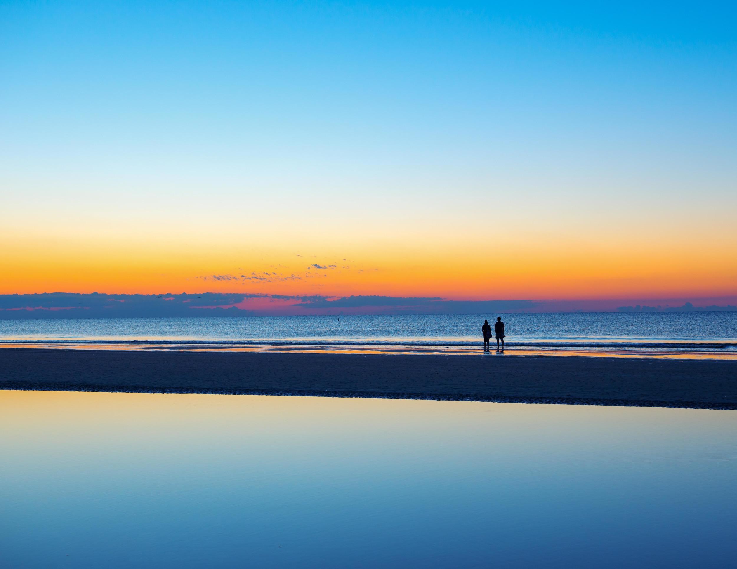 Bob_Gala_Hilton_Head_beach (2).jpg