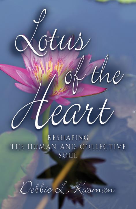 Lotus cover.jpg