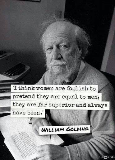 WilliamGolding.jpg