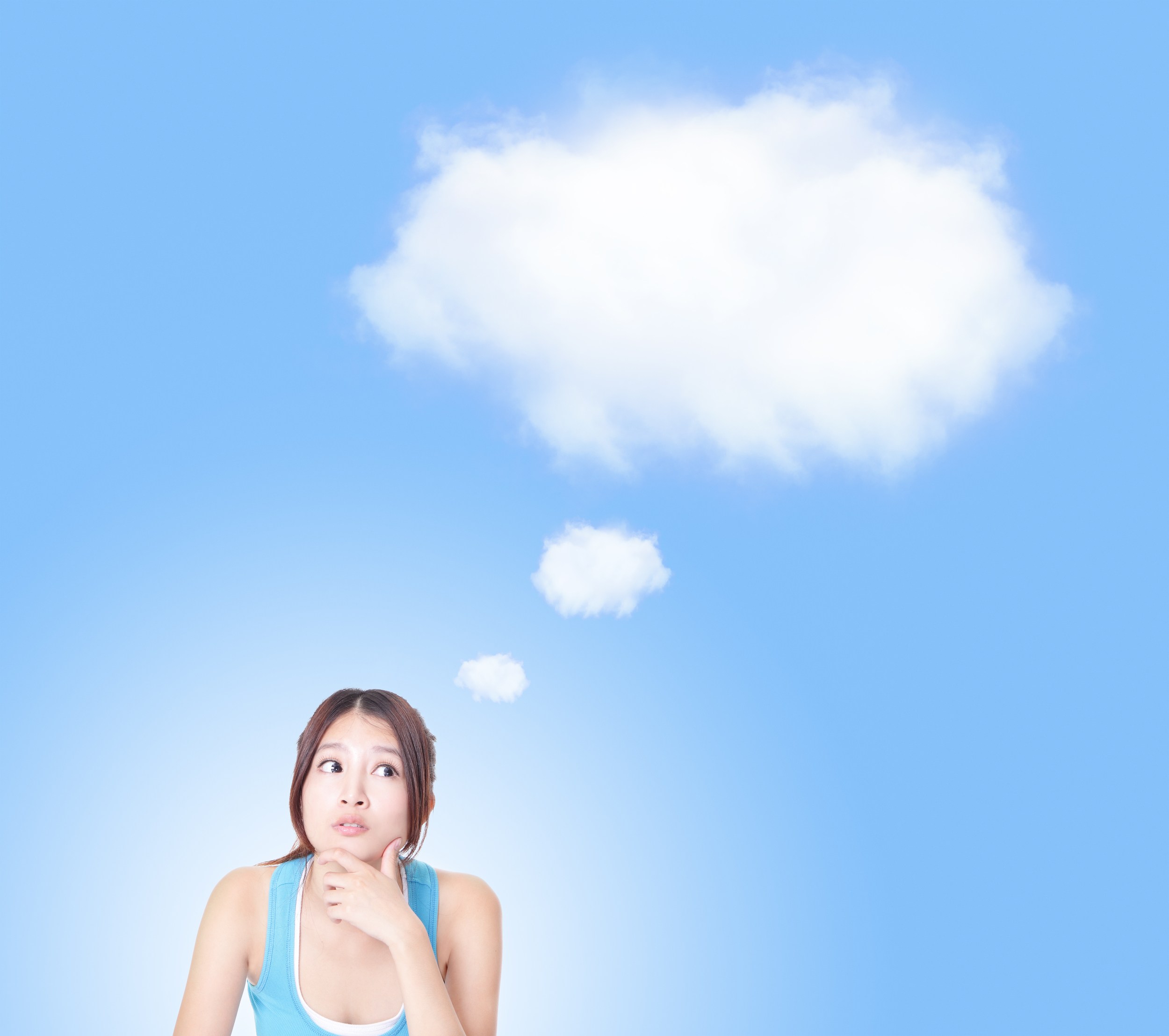 thinking girl with cloud.jpg