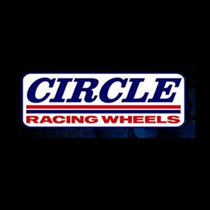 Circlewheels.jpg