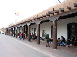 Museum of New Mexico POG.jpg