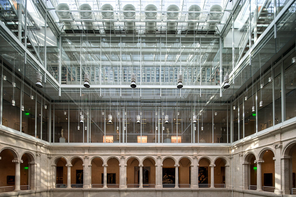 Harvard-Art-Museums-1.jpg