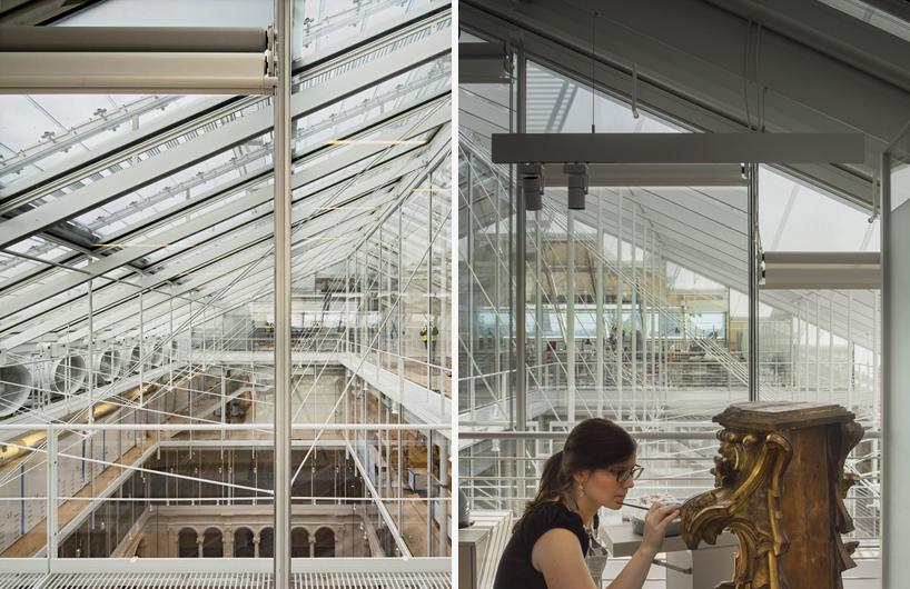renzo-piano-harvard-art-museum-renovation-cambridge-designboom-06.jpg