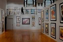 Massachusetts College of Art & Design -