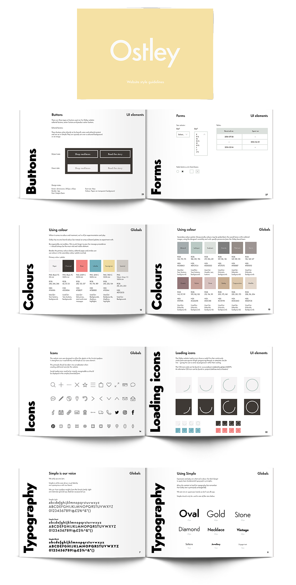 Ostley_Brand Guidelines.png