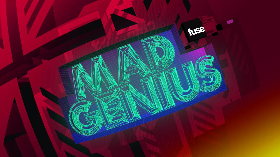 MAD_GENIUS_01.png