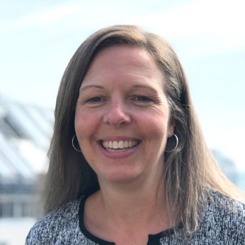 Anne Møller Jensen - Kontorleder+47 481 35 645 — anne@spinnark.no