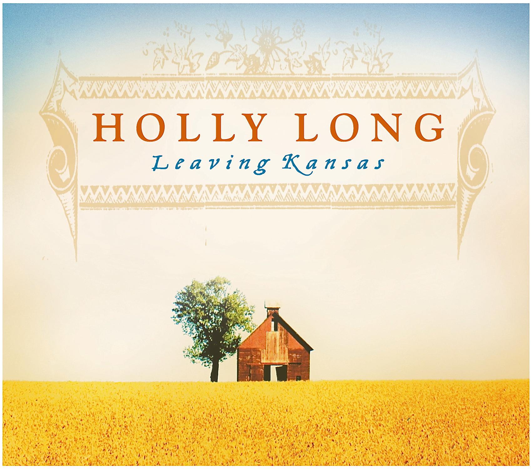 Holly Long LK hires cvr.jpg