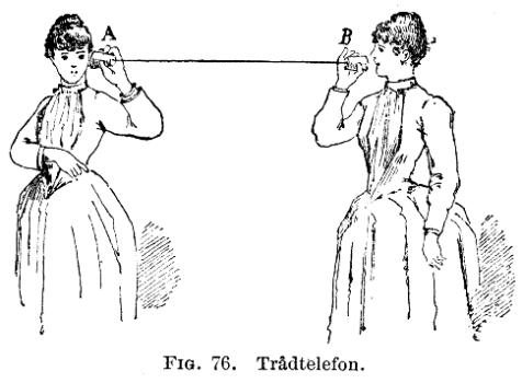 tin_can_phone_4-Tradtelefon-crop3.PNG