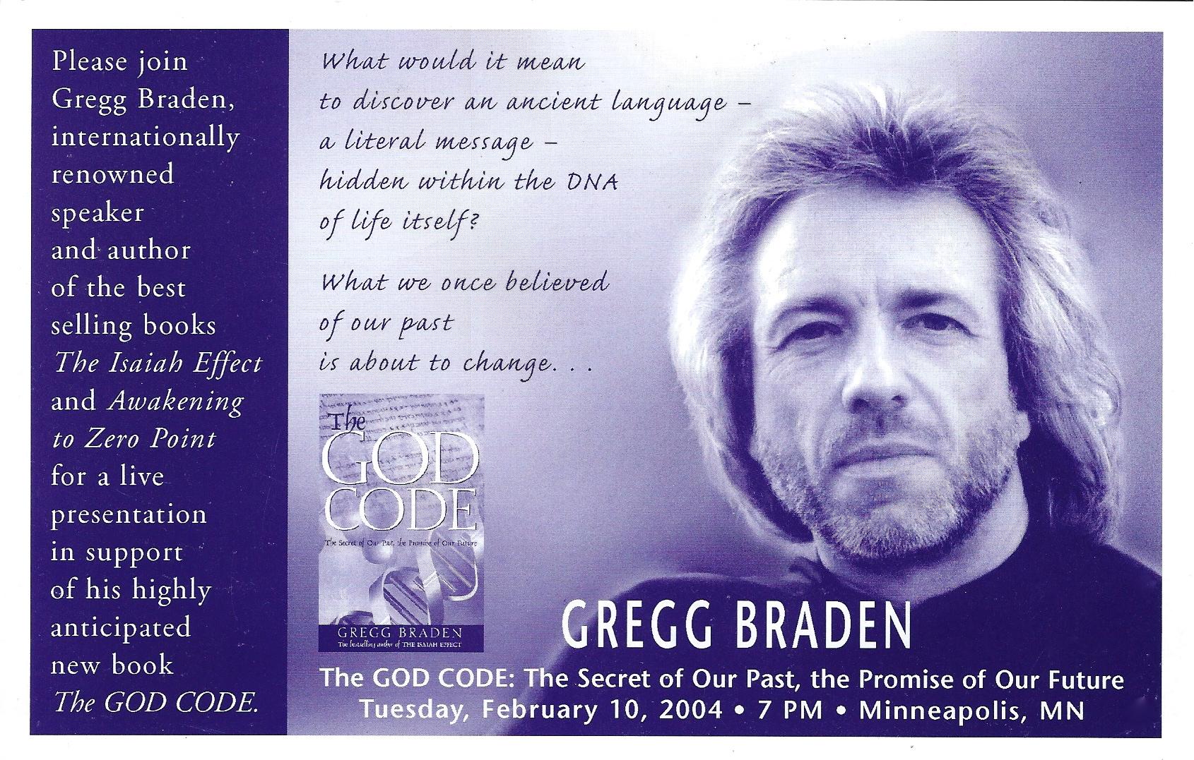Greeg Braden Mailer - Version 2.jpg