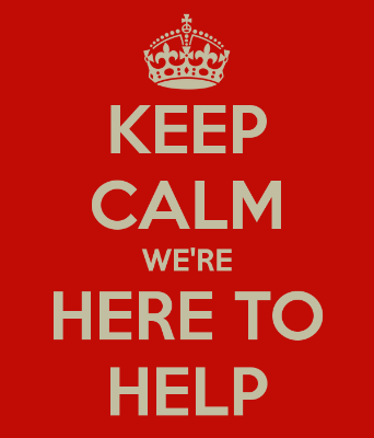 keep-calm-we-re-here-to-help-6.png