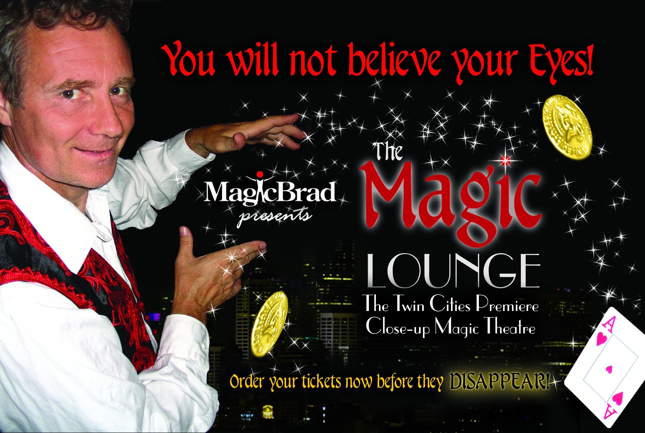 MagicLoungeCardFront.jpg