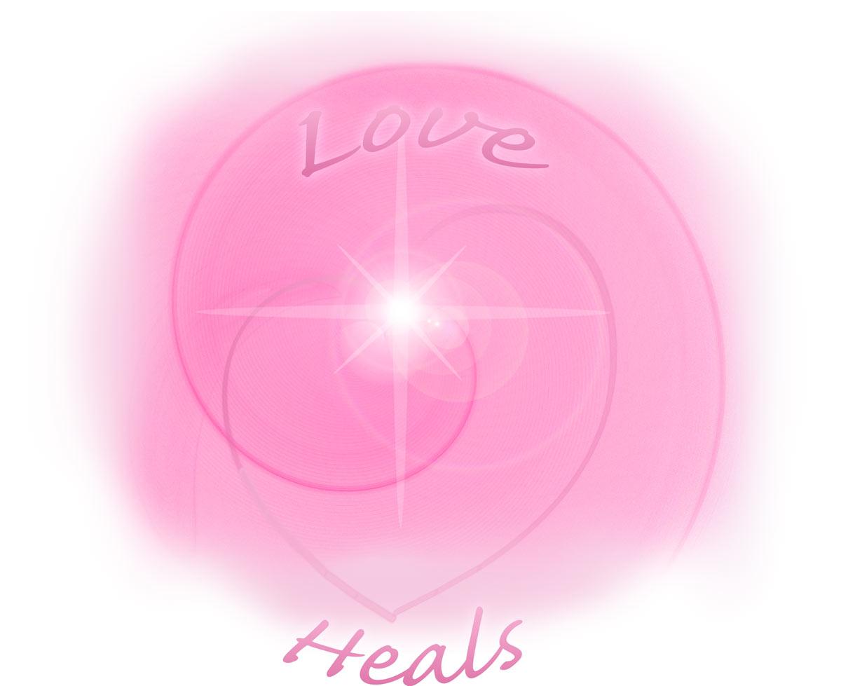 Healing-Heart+Words.jpg