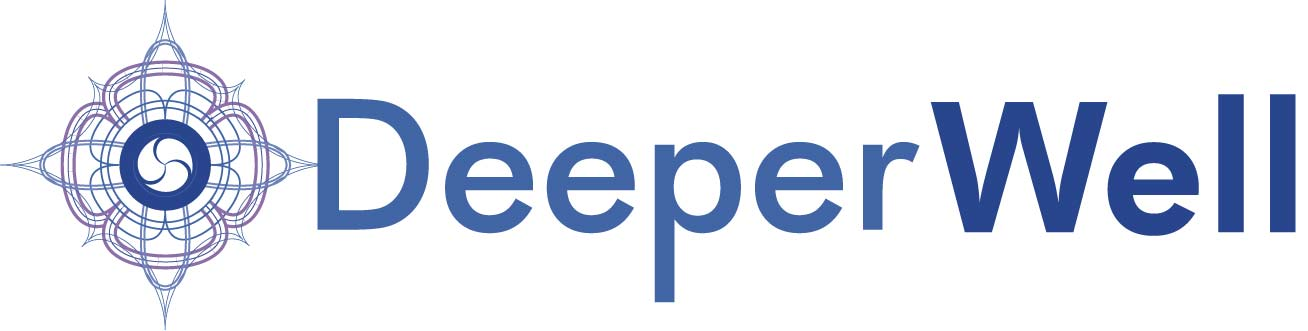 DeeperWell-5.png