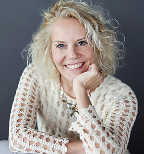 Intuitive, Healer and Bestselling author of over 25 books including, The Subtle Body,The Complete Book of Chakra Healing, The Intuition Guidebook,Beyond Soul Mates, Togetherness, Illuminating the Afterlife  and  Energetic Boundaries