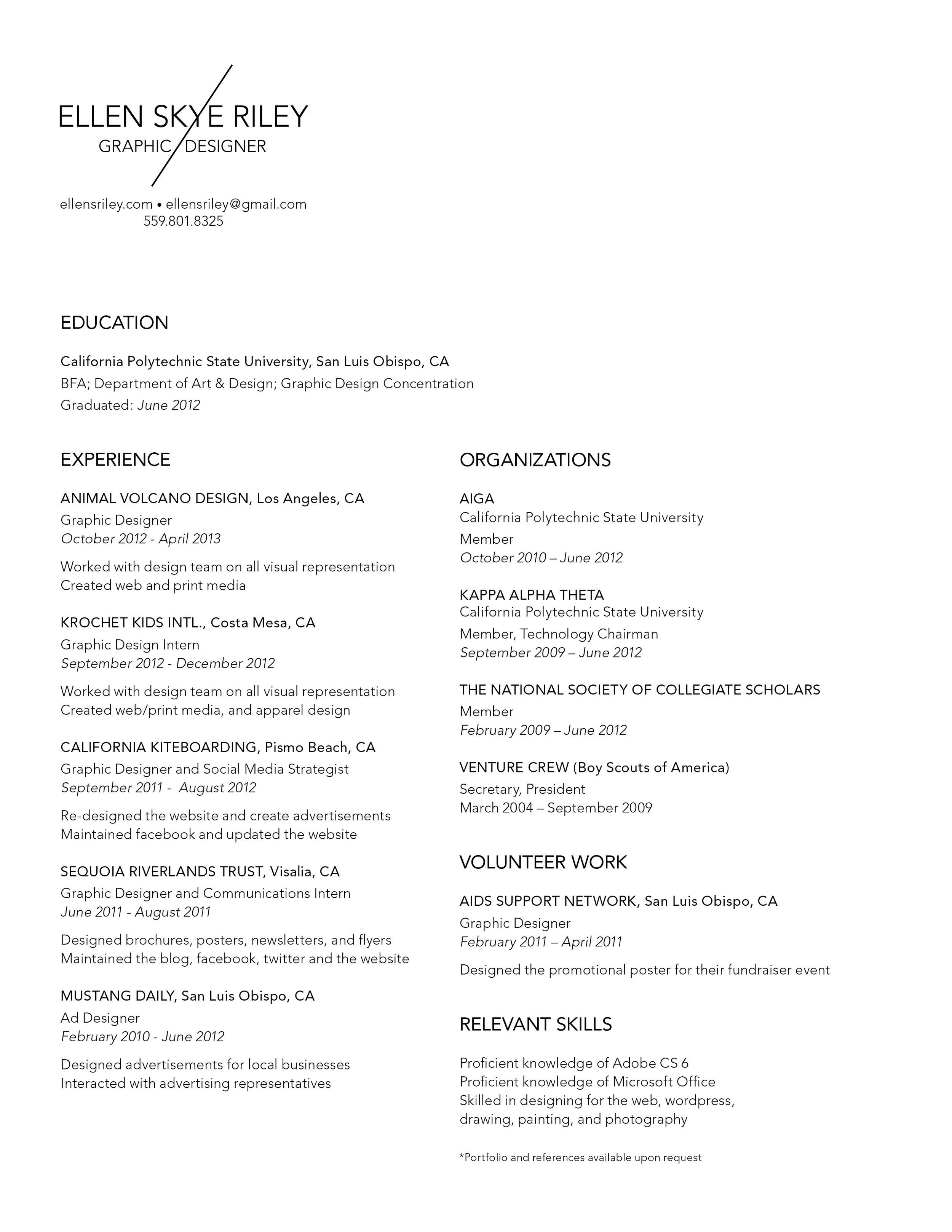 ellenriley-resume.jpg