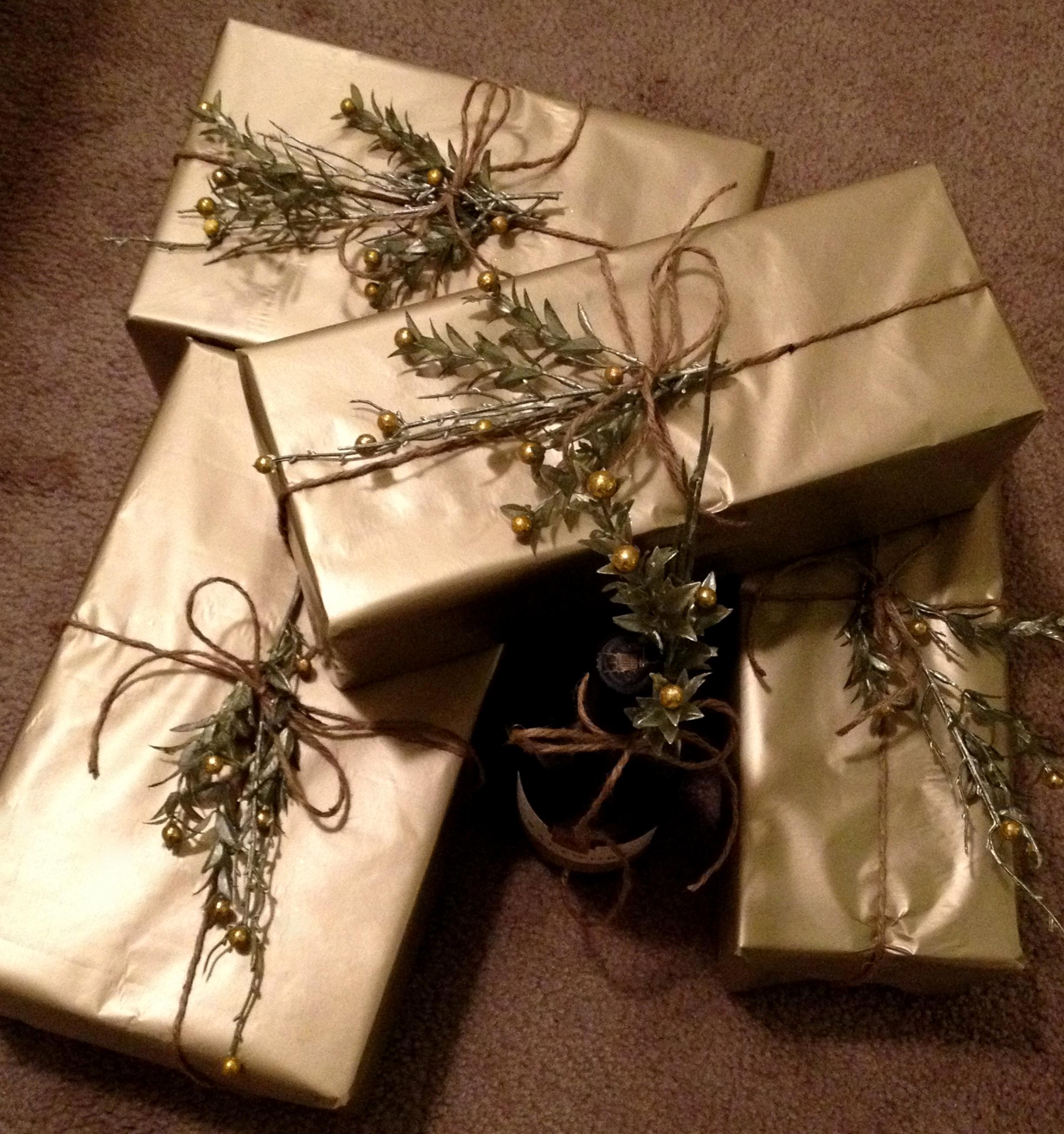 packages_ellensriley.jpg