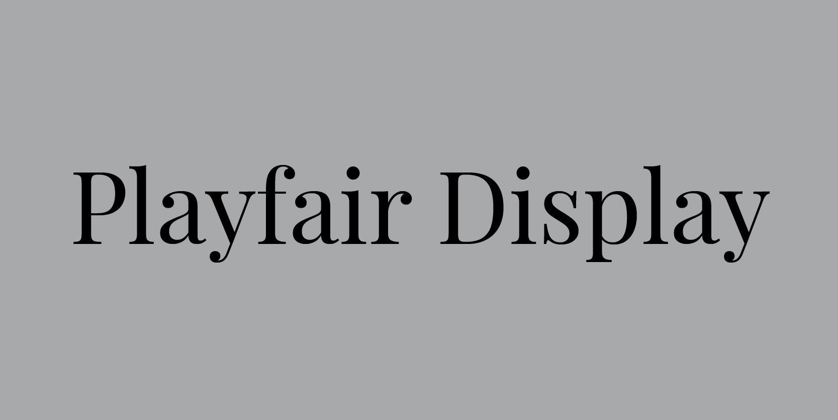 playfair-01.jpg
