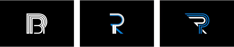 LogoEvolution2.jpg