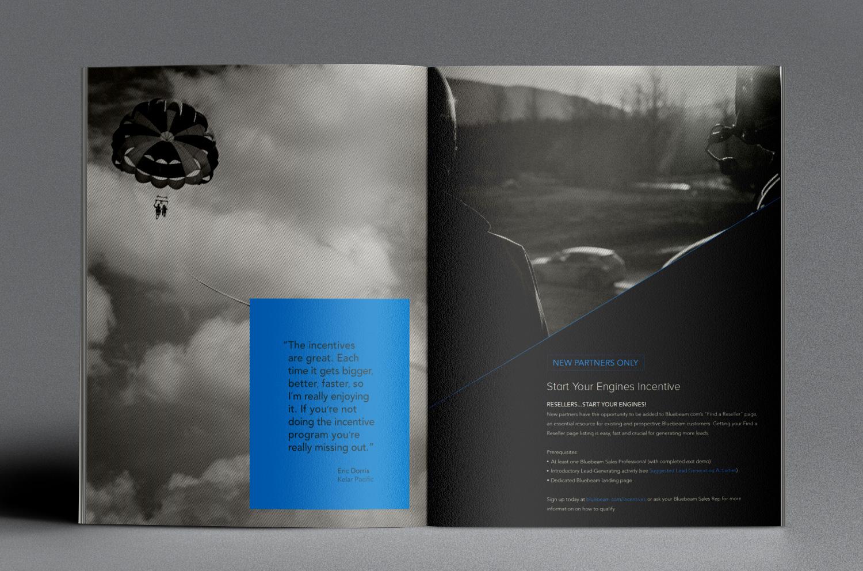 BrochureSpread-Mockup.jpg