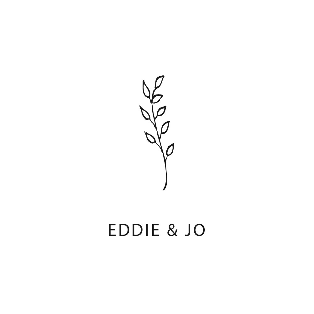 EddieandJo