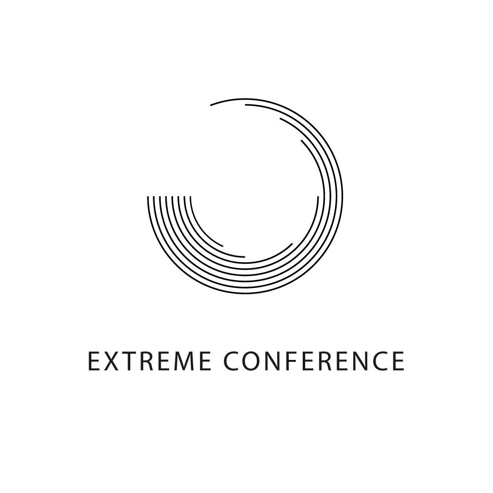 excon2015.jpg