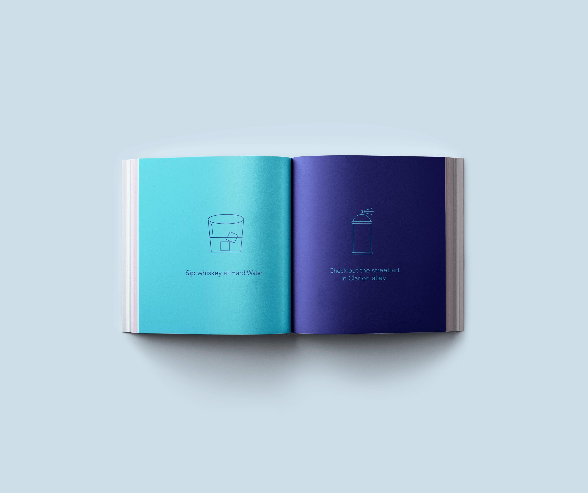 Spread1_Square-Magazine-Mockup-2.png
