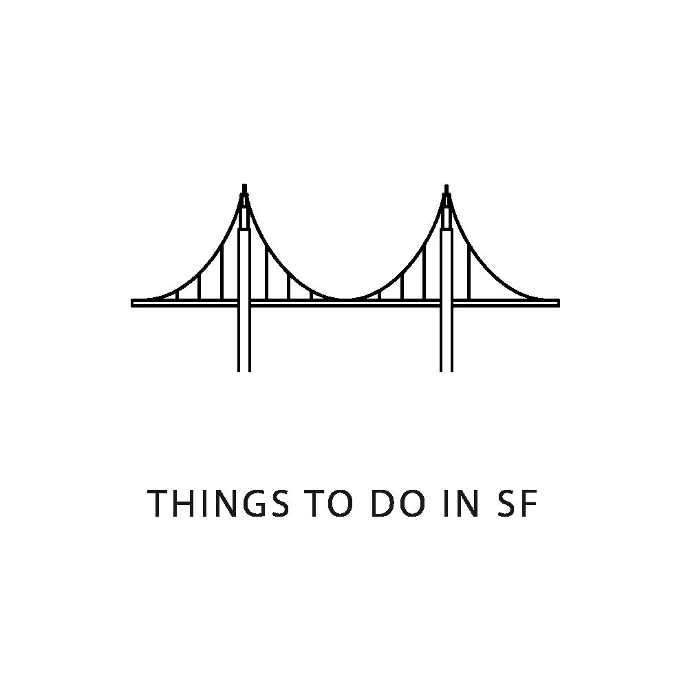 ThingsInSF-01.png