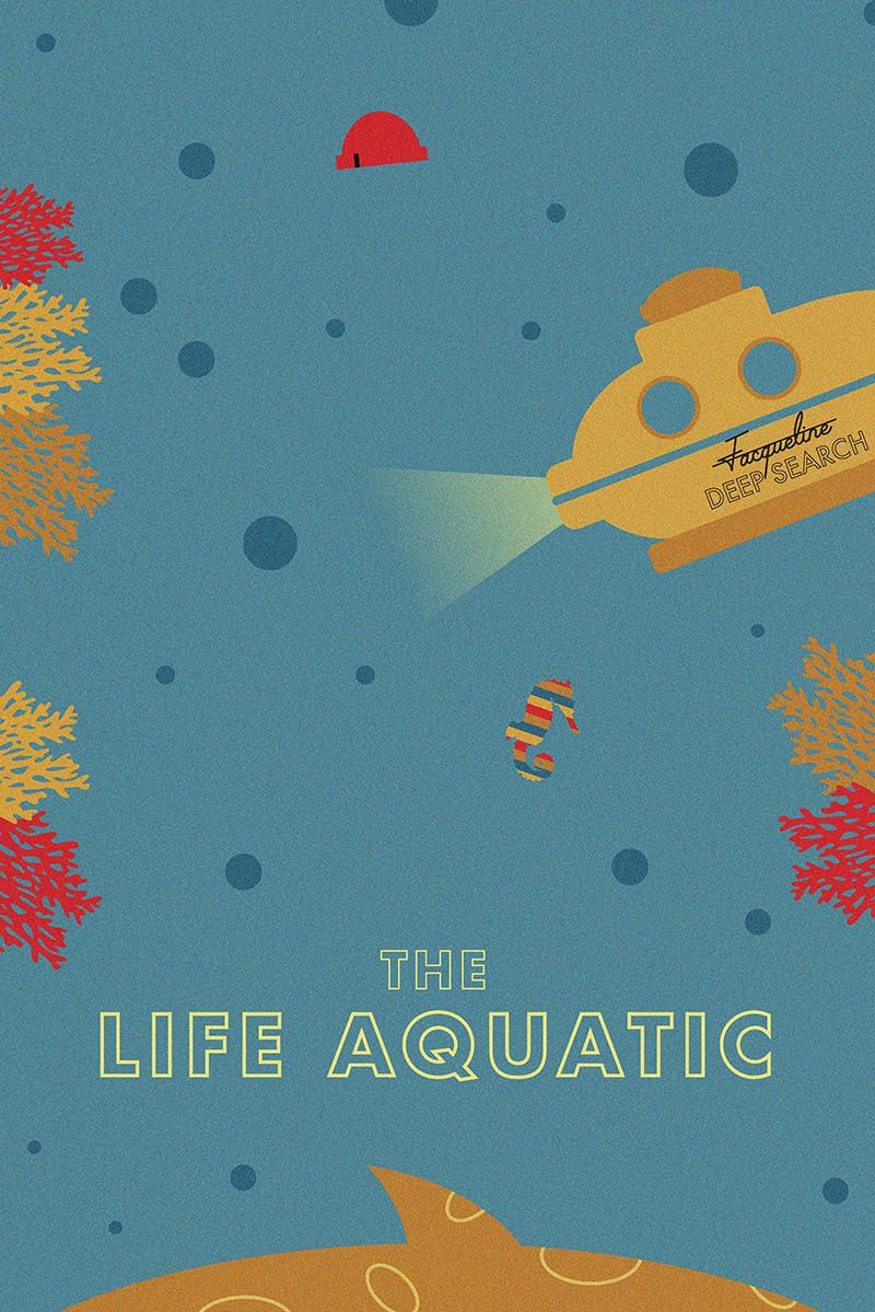 Aquatic-EllenSRiley.png