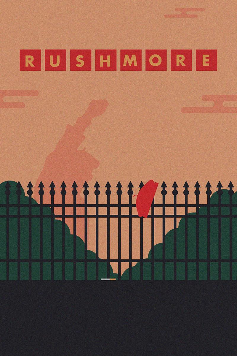 Rushmore-EllenSRiley.png