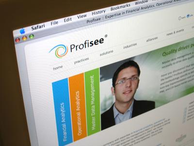 profisee_screen.jpg