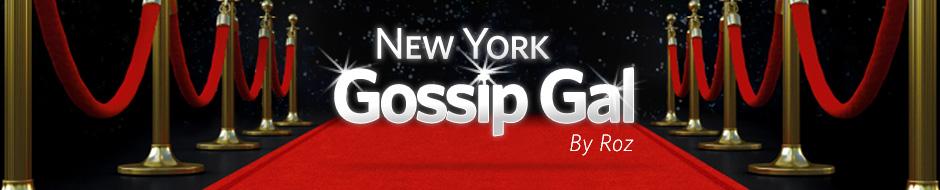 New York Gossip Gal Logo.jpg