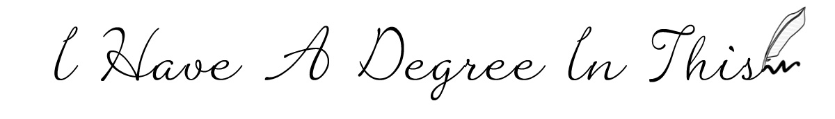 I Have a Degree Logo.jpg